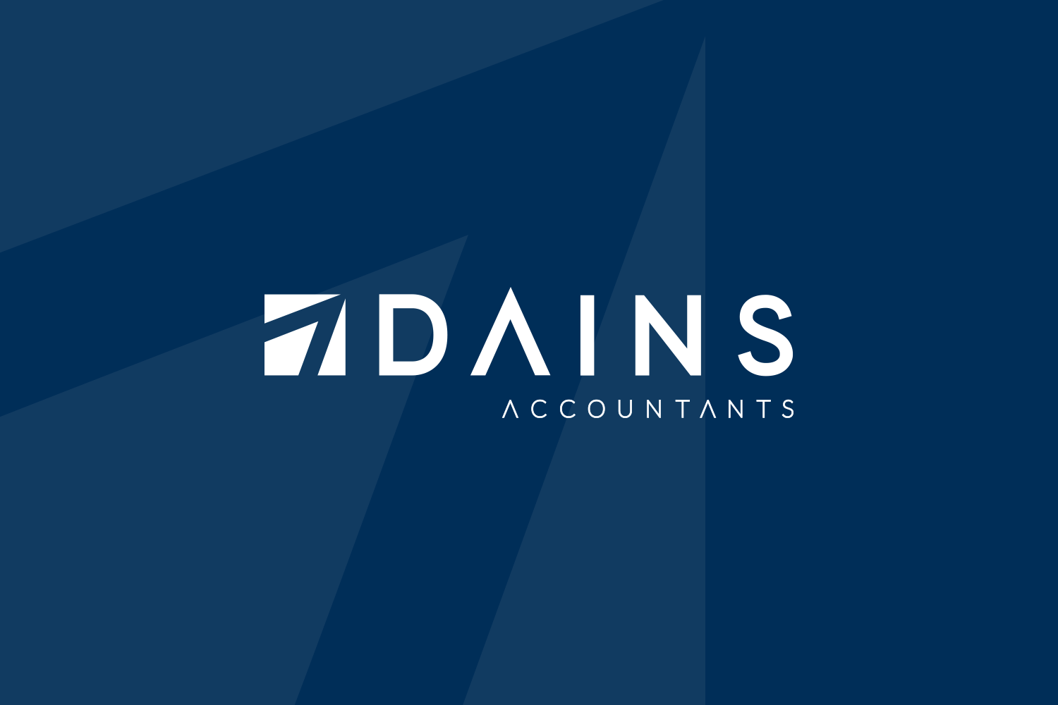 Dains Accountancy Derby