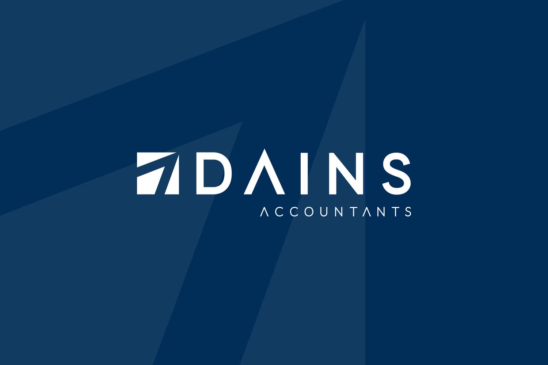 Dains Accountancy Derby